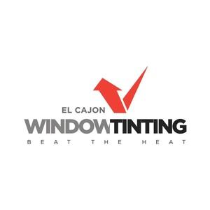 Photo uploaded by El Cajon Window Tinting
