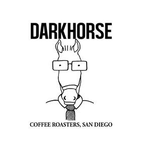 Photo uploaded by Dark Horse Coffee Roasters