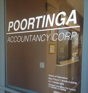 Photo uploaded by Poortinga Schwartz & Associates