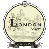 Photo uploaded by The London Bakery
