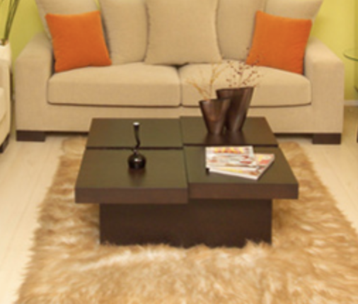 Photo uploaded by Vaca's Carpet Upholstery Cleaners & Tile Cleaners