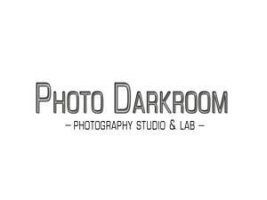 Photo uploaded by Photo Darkroom