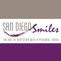 Photo uploaded by San Diego Smiles