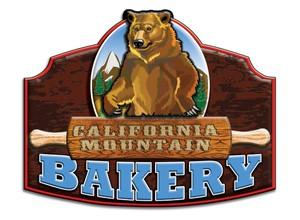 Photo uploaded by California Mountain Bakery