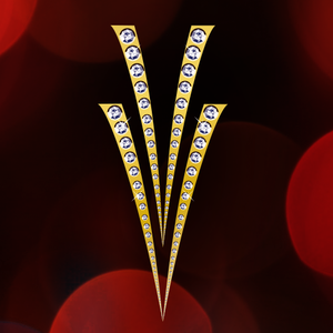 Photo uploaded by Valley View Casino & Hotel