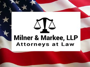 Photo uploaded by Milner & Markee Llp