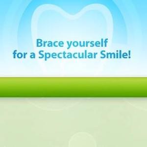 Photo uploaded by Orthodontics Unlimited By Dr Kuruvadi & Associates