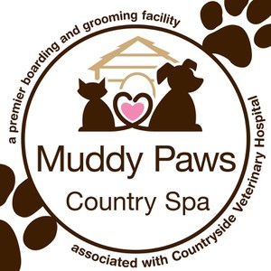 Photo uploaded by Muddy Paws Country Spa