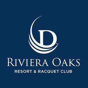 Photo uploaded by Riviera Oaks Resort & Racquet Club